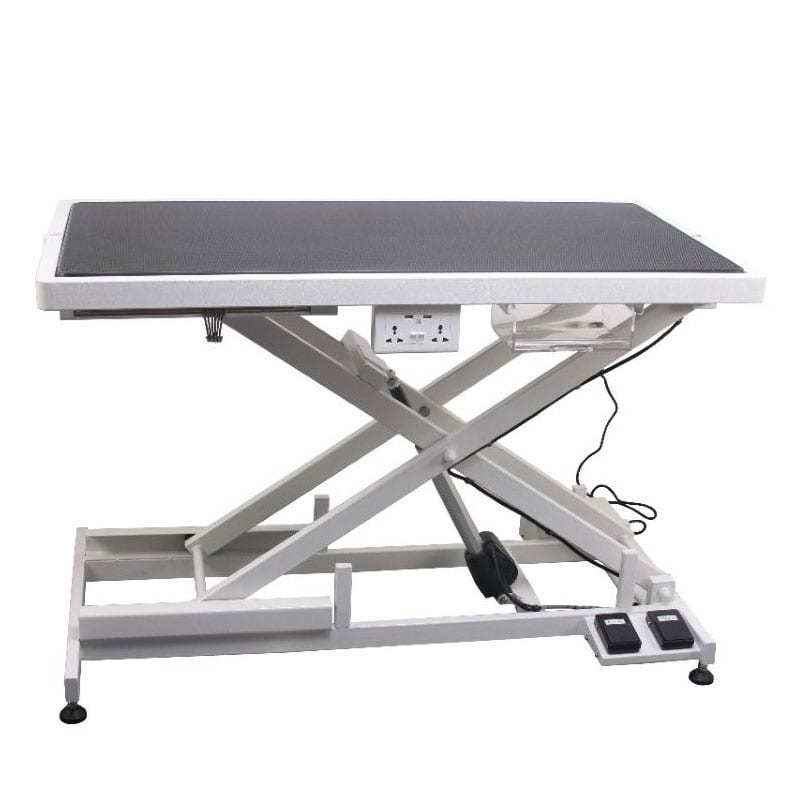 Dog Grooming Table Reviews